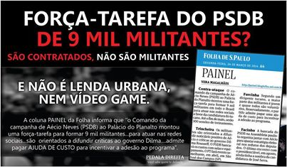 PSDB_Militante02_9mil